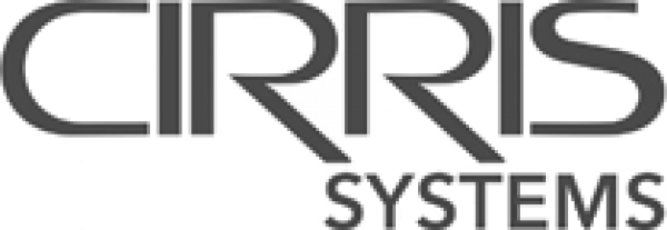 Kabeltech dystrybutorem Cirris Systems